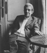 Entretien de Jacques Lacan avec Emilia Granzotto à Rome le 21 novembre 1974   Master psychologie à l'Université d'Angers   Scoop.it