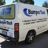Bumper Repair Service