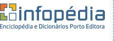Bill Viola - Infopédia | Cibercultura1234 | Scoop.it