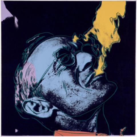 Hermann Hesse, mercredi, 8 août sur arte | Hallo France,  Hallo Deutschland     !!!! | Scoop.it