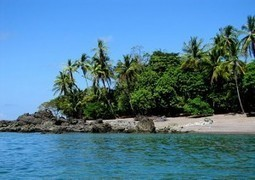 Teaching English in Costa Rica | Blog About ESL | Education | Scoop.it