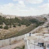 Oslo ou le rêve fracassé | Israel - Palestine: repères et actualité | Scoop.it