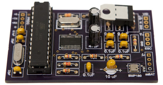 Cloud-based Electronic-Design Tools Gain Traction - IEEE Spectrum