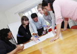 How Can You Improve Learning Transfer Success? | Institute for ... | Learning Transfer | Scoop.it