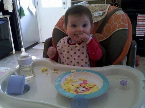 Day Care Centers & Nanny Services in New York Metro Area | Elder care and child care services - A Day care center | Scoop.it