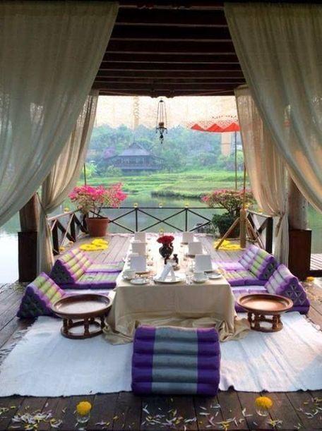 Chiang Mai Villas Facilities | Chiang Mai Luxury Villas | Scoop.it