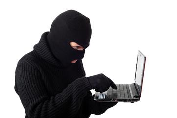 Joomscan: Comment detecter les failles d'un site joomla ? | Joomla | Scoop.it