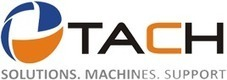 CNC Turning Centers Delhi Fast, Flexible Machining Solutions | tachindia | Scoop.it