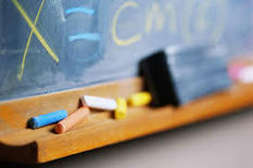 A new 'Education Declaration' for genuine school reform | NewmanEDU | Scoop.it