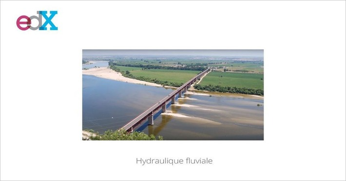 [Today] MOOC Hydraulique Fluviale | MOOC Francophone | Scoop.it