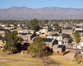 Suburban sprawl accounts for 50 percent of US household carbon footprint | Unit 7 (Urban Development) | Scoop.it