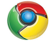 Google Related : une barre d'outils pour condenser le Web - ITespresso.fr | Veille_Curation_tendances | Scoop.it