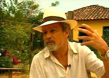 Tião Rocha - Encuentro Internacional de Educación 2012 - 2013 | Las ganas de aprender | Scoop.it
