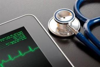 Telehealth services becoming popular with US consumers and insurers | Active One  & Telehealth | Scoop.it