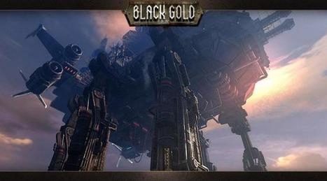 Black Gold Online – Official Site Update & Closed Beta Registration Opened | Archeage Online | Scoop.it