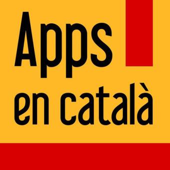 Neix un web que recopila totes les aplicacions per a mòbils disponibles en català | Escola i Educació 2.0 | Scoop.it