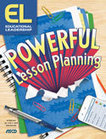 Educational Leadership:Powerful Lesson Planning:Using Math Menus | The 21st Century | Scoop.it
