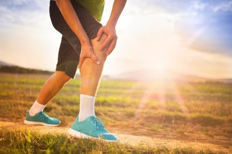 Federal Way Urgent Care Center: Why Take Up Running and How to Start | USHealthWorks.com Federal Way Center | Scoop.it