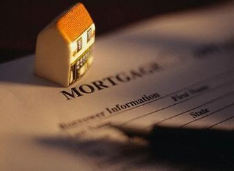 April Mortgage Activity At Highest Level Since 2010   Real Estate Plus+ Daily News   Scoop.it