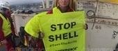 Acción en Nueva Zelanda contra Shell y sus planes de perforar en el Ártico | Activismo en la RED | Scoop.it