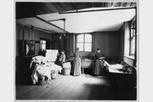Journée internationale des Femmes: la bibliothèque du Congrès ouvre ses archives | Innovation en BM et CDI | Scoop.it