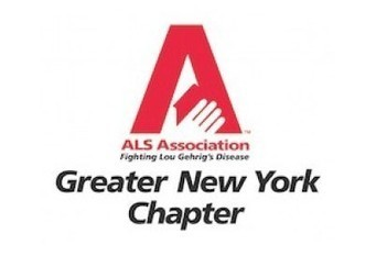 Walk in Poughkeepsie to Benefit ALS Patients - Hudson Valley Reporter | ALS,MND A story that needs telling | Scoop.it
