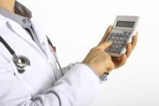 Soins de santé : les coûts ont atteint un palier - Conseiller.ca | Avantages sociaux | Scoop.it