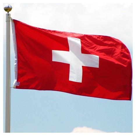 Le banche svizzere limitano l'uso di contante | Società e Conti Correnti all'Estero | Scoop.it