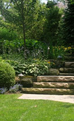 Comprehensive Landscape Services at Tecumseth Landscape | Landscape company in Toronto | Scoop.it