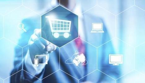 What your local newsagent can teach you about multichannel retail | MyCustomer | What's in an Omnichannel-Commerce everywhere | Scoop.it