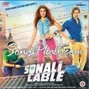 Sonali Cable Movie Songs Itunes Rip Download | SongsPkall.com | Scoop.it