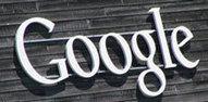 How hackers used Google in stealing corporate data | Antone Gonsalves | NetworkWorld.com | Surfing the Broadband Bit Stream | Scoop.it