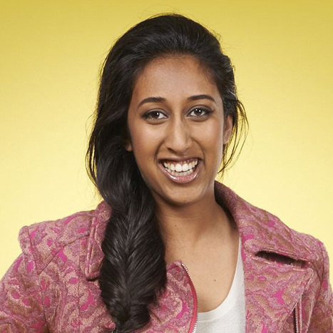 30 Under 30 - Science & Healthcare - Forbes | Creation and Innovation | Scoop.it