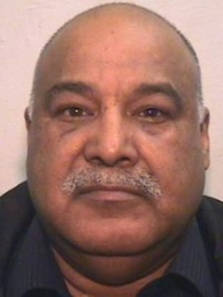 Ninth Rochdale Muslim paedophile scum finally named | Nationalist Media Network | Scoop.it