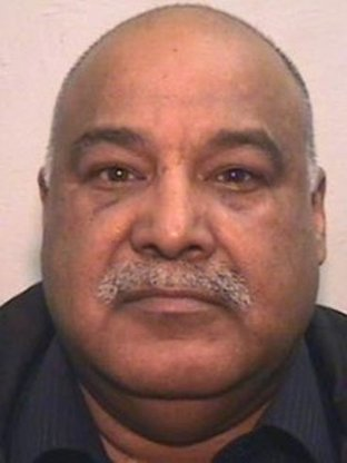 Ninth Rochdale Muslim paedophile scum finally named | Race & Crime UK | Scoop.it