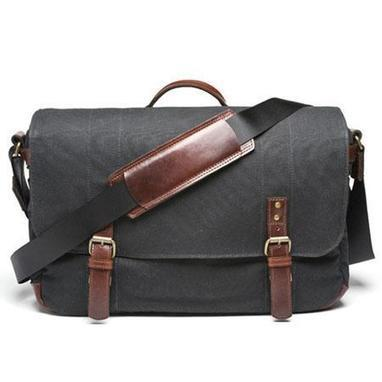 Five Messenger Bags to Lust Over   ISO102400   Scoop.it