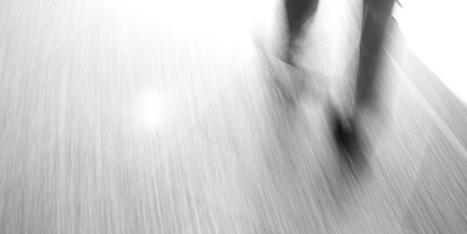 Soundwalk styles roundup - ))) Sound Reflections | DESARTSONNANTS - CRÉATION SONORE ET ENVIRONNEMENT - ENVIRONMENTAL SOUND ART - PAYSAGES ET ECOLOGIE SONORE | Scoop.it