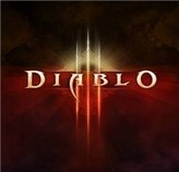Telecharger Diablo 3 gratuitement | quick jeu | Scoop.it