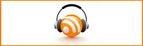 Personal Branding y blog ¿inseparables? | Marketing & Social Media | Scoop.it