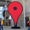 Memo to Google: Solve the Local Data Problem With Local Data | Street Fight | Lokale Suche News | Scoop.it
