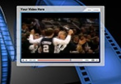 2013 NBA Finals: Game 3 - Micro-Movie | How To Make Money Online | Scoop.it