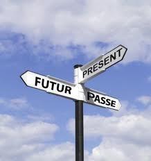 Simplicité volontaire: passé ou modernité? | Objection de croissance | Scoop.it