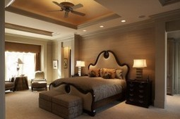 A Simple Guide to Buying Bedroom Furniture Sets | Elite Bedding | Scoop.it