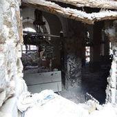 En Syrie, un patrimoine culturel dévasté | Génération en action | Scoop.it