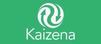 Kaizena: Feedback via Google Docs and Drive | Web2.0 Tools for Staff and Students | Scoop.it