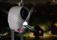 Gravity powers new lamp for developing countries   A Few of My Favorite Things   Scoop.it