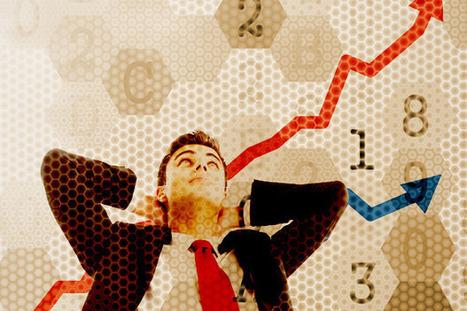 8 Analytics Trends to Watch in 2015 | Business Brilliance & Marketing Moxie | Scoop.it
