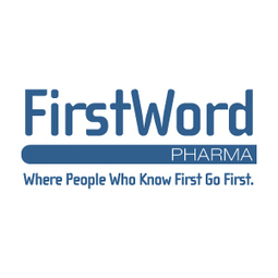 FirstWord Lists: Leading pharma players in 2017 – Novartis rises to the top | FirstWord Pharma | L'actualité Industrie Pharma | Scoop.it