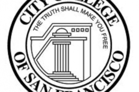 Accreditation Issues, 13.9% Enrollment Drop: City College Urging Students To ... - The San Francisco Appeal | Accreditation | Scoop.it