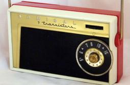 Le format radio adapté au Web   Social Media Culture   Scoop.it